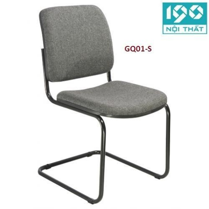 Ghế quỳ GQ01-S giá rẻ