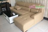 Cửa Hàng Ghế Sofa Cao Cấp Gỗ Xanh Gỗ Xanh Trong Hồ Chí Minh