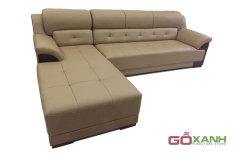 Cửa Hàng Ghế Sofa Hiện Đại Gỗ Xanh Rẻ Nhất