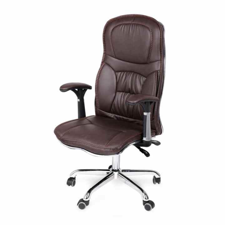 Ghế văn phòng atWork HC20305-U2 (Nâu)