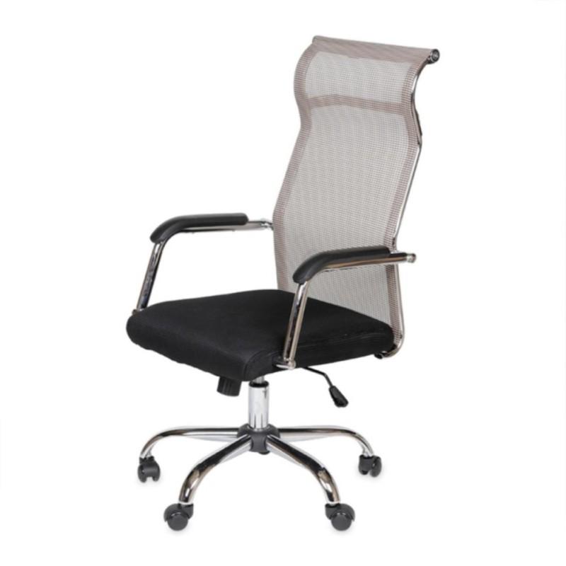 Ghế văn phòng lưới Lưng Cao HC-20706-M3 - Hàng Nhập Khẩu AZ PRICE giá rẻ