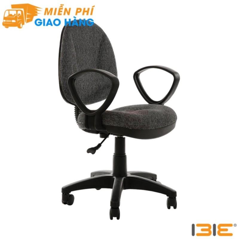 Ghế văn phòng IB505 có tay giá rẻ