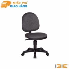 Ghế xoay văn phòng PV505 không tay