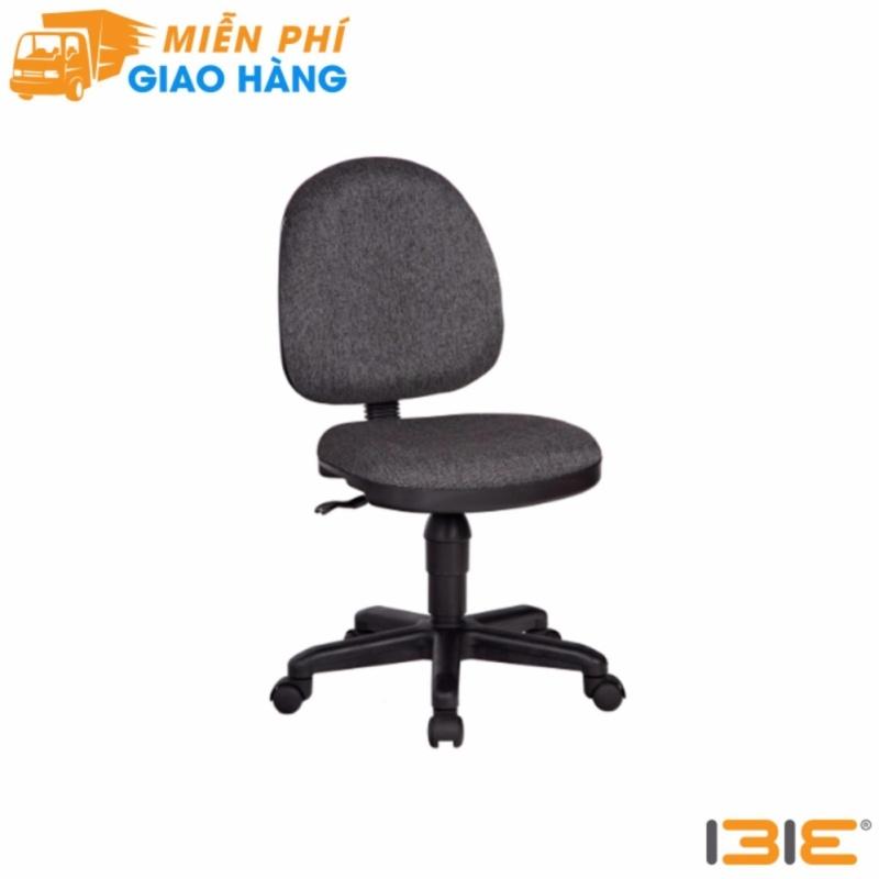 Ghế văn phòng IB505 không tay giá rẻ