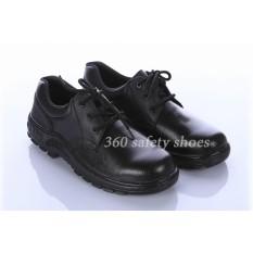 Hình ảnh giày bảo hộ lao động 360 size 38