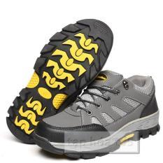 Hình ảnh Giày bảo hộ lao động DangShan Safety Size 43