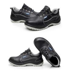 Giày bảo hộ lao động M.Solid_Size 36