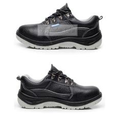 Hình ảnh Giày bảo hộ lao động M.Solid_Size 39