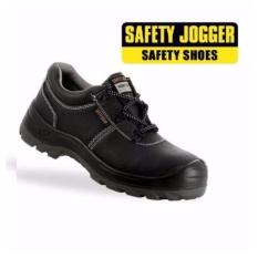 Hình ảnh Giày bảo hộ Safety Jogger Bestrun S3 - Size 40