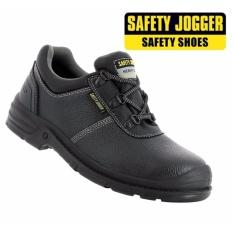 Hình ảnh Giày bảo hộ Safety Jogger Bestrun 2 - Size 44