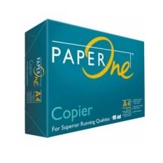 Mua GIẤY IN PAPER ONE A4 ĐỊNH LƯỢNG 70GSM 500 TỜ