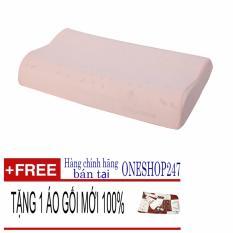 Giá Bán Gối Chống Ngay Lien A 30 X 50 X 8 Cm Hồ Chí Minh