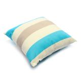 Giá Bán Gối Trang Tri Sofa Soft Decor 40Sx 40X40X15Cm Xanh Biển Rẻ Nhất