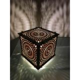 GOT Pattern 1 Lantern