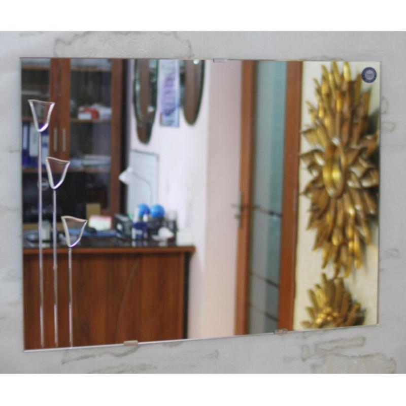 Gương phòng tắm NAV 540 D