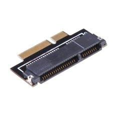 Hình ảnh Chất Lượng cao Msata SSD cho Apple Retina-Quốc Tế