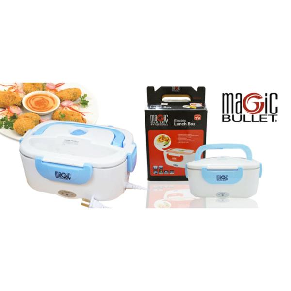 Hộp Cơm Hâm Nóng - Hộp ủ cơm Ruột Inox Giữ Trọn Vị Đồ Ăn, Dễ Dàng Rửa Sạch Sau Khi Sử Dụng. Giảm giá 50% và bảo hành 1 đổi 1
