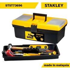 Hình ảnh Hộp đồ nghề Stanley Malaysia Model STST73696