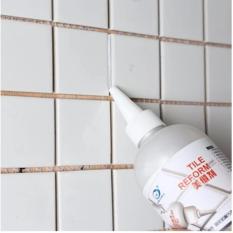 Hình ảnh Hộp sơn chỉ nền gạch nhà tắm,nhà bếp siêu tiện ích