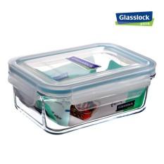 Bán Mua Hộp Thủy Tinh Cường Lực Glasslock Mcrb071 715Ml Mới Hà Nội