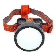 Hình ảnh ITimo 3 Chế Độ Sạc ĐÈN Pha LED Đèn Pha Cho Săn Bắn Đi Bộ Đường Dài Cắm Trại Khẩn Cấp-quốc tế