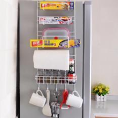 Mã Khuyến Mại Kẹ Dán Tủ Lạnh Đa Năng