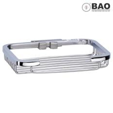 Giá Bán Kệ Để Xa Phong Bao D2 Inox 304 Bao Tốt Nhất