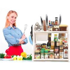 Giá Bán Kệ Đựng Đồ Nha Bếp Thong Minh Oem Hà Nội