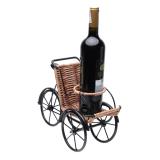 Mua Kệ Rượu Hinh Xich Lo Chở Rượu Eden Living Edl R016 Trực Tuyến Rẻ