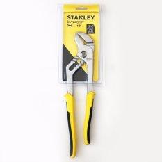 Kềm Stanley Model 84-021