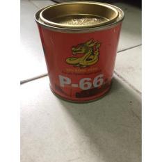 Hình ảnh Keo Đa Năng P-66 220ML