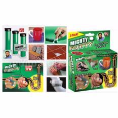 Hình ảnh Keo dán đa năng Mighty Putty-dùng được cho mọi chất liệu sản phẩm