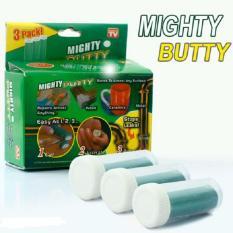Hình ảnh Keo dán thần kỳ Mighty Putty đa năng
