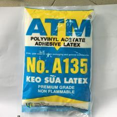 Keo Sữa Latex Atm A.135 1kg By Vpp Khang NguyỄn.
