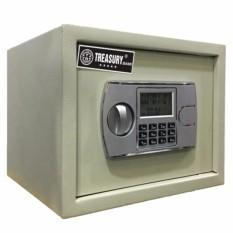 Két sắt khách sạn cao cấp Treasury Bank KS40 ( khóa điện tử báo động )