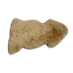 Giá Bán Khăn Long Cừu Trang Tri Bellasofa Kcl02 Vang Tốt Nhất