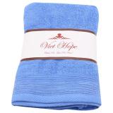 Mua Khăn Tắm Cotton Vinatowel Vp 20 70X140Cm Xanh Rẻ Trong Hà Nội