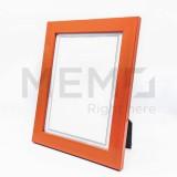 Khung ảnh (15x21)cm treo tường/để bàn Memo bản 2cm