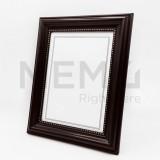 Khung ảnh (15x21)cm treo tường/để bàn Memo mã 243N