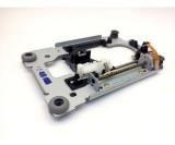 Khung CNC mini từ ổ đĩa CD loại 2