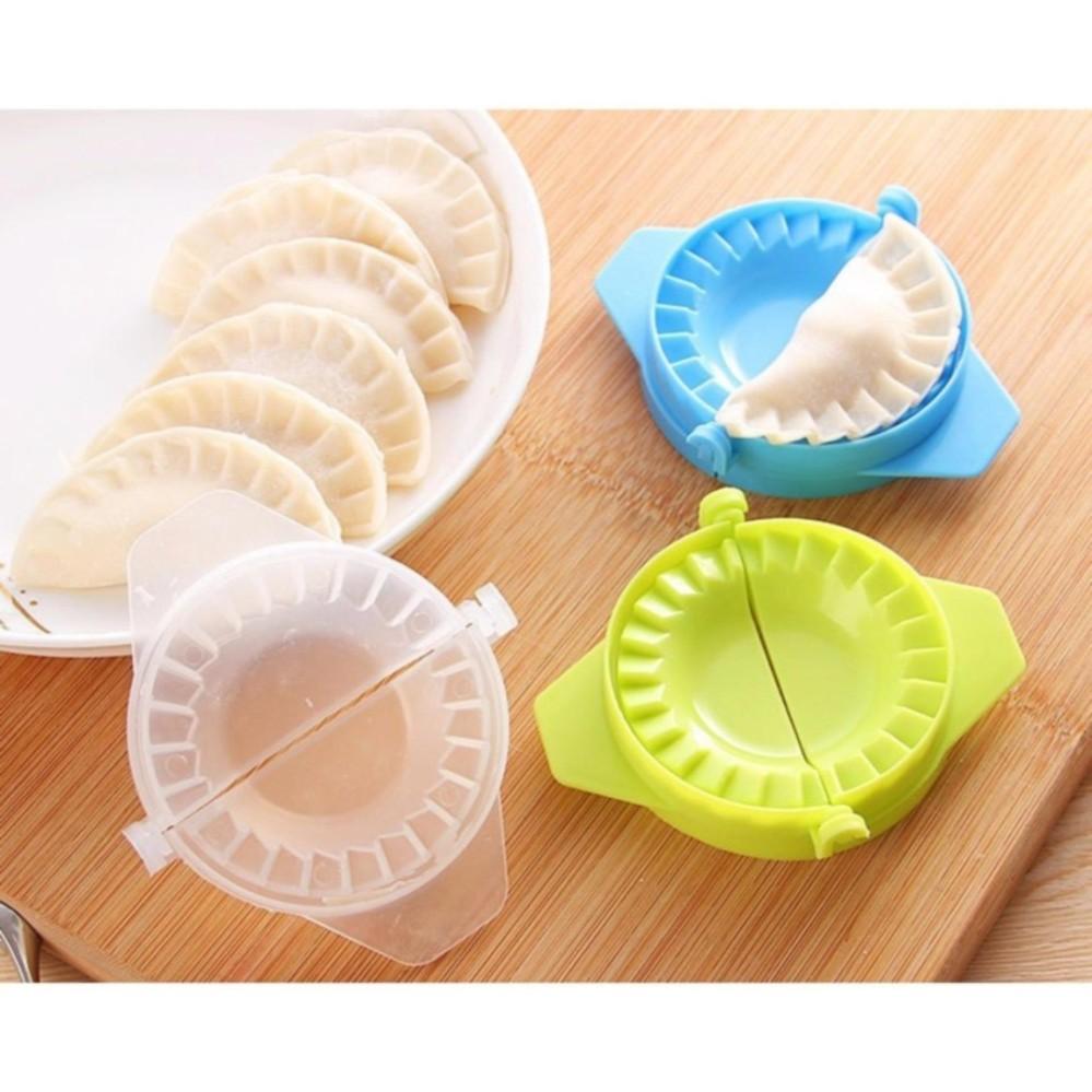 [Combo 3] Khuôn Làm Bánh Bột Lọc (Nhựa Trong) - Sản phẩm được làm từ nhựa PP bền đẹp hợp vệ sinh mang đến cho bạn những chiếc bánh thơm ngon bổ dưỡng