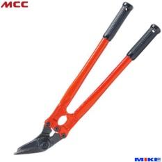 Kìm cắt dây đai 450mm, kìm cộng lực cắt dây đai 450mm. Trap Cutter SC-0201. MCC Japan
