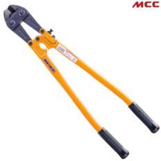Kìm cộng lực lưỡi cắt nghiêng góc 30 độ 12 inch MCC – AC-0030