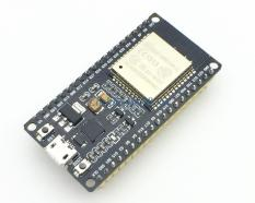 Giá Bán Kit Wifi Bluetooth Esp32 Mới