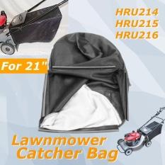 Máy cắt cỏ Cỏ Bắt Túi 21 Honda HRU214 HRU215 HRU216 Cỏ-quốc tế