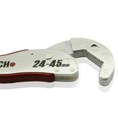 Hình ảnh Le da nang - Cờ lê Magic Wrench 9-45mm CHẤT LƯỢNG CAO, ĐA NĂNG - BH UY TÍN bởi ALI247