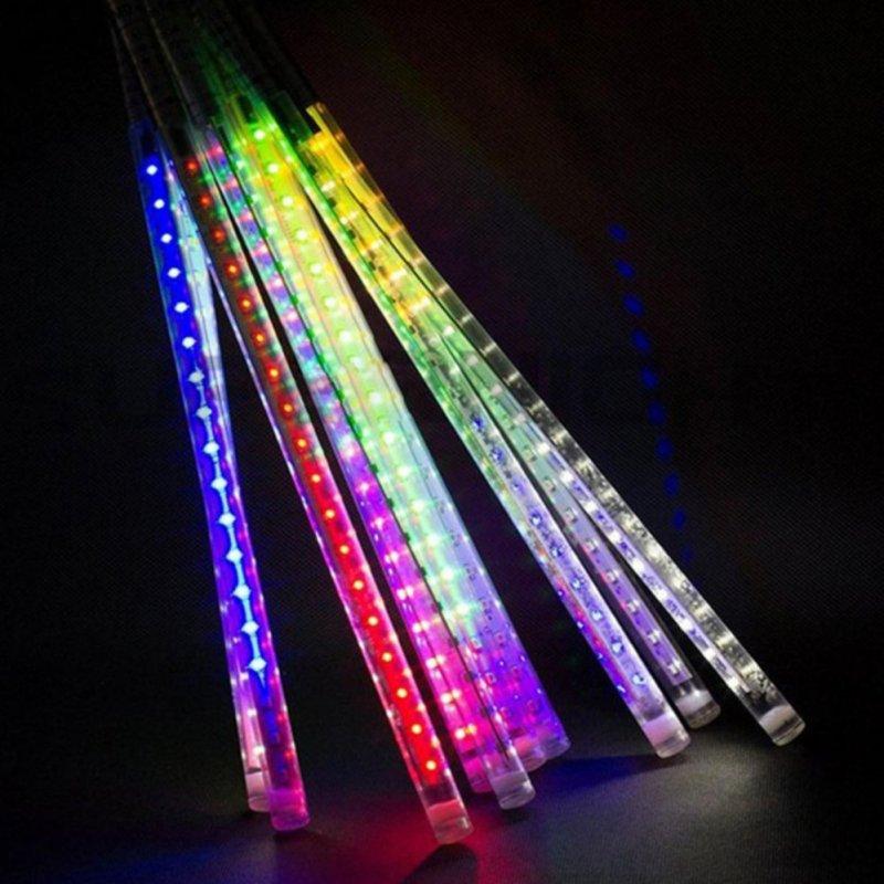 Bảng giá Bộ 5 đèn Led sao băng trang trí 60cm (Đủ màu)