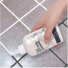 Lọ sơn nền viền gạch giúp làm sạch nền nhà tiện dụng MAT22