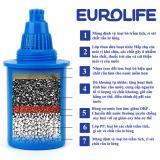 Giá Bán Loi Lọc Dung Cho Ca Lọc Nước 7 Chế Độ Lọc Uống Ngay Eurolife El Bl 3 5