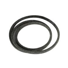 Long Lasting Transmission Deck Belt 954-04165 fits for MTD Cub Cadet Lawnmower - intl